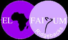 El-Faiyum Ridgebacks